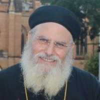 Fr Mikhail Mikhail